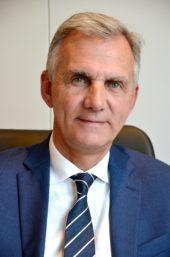 Gilles Boissonnet