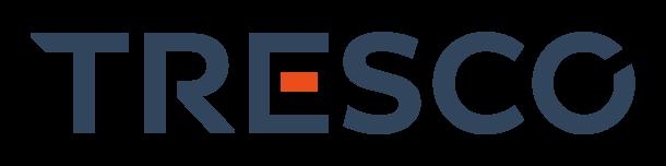 logo Tresco promoteur immobilier